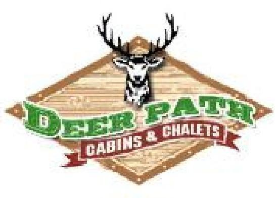 Photo of Deer Path Cabins Pigeon Forge