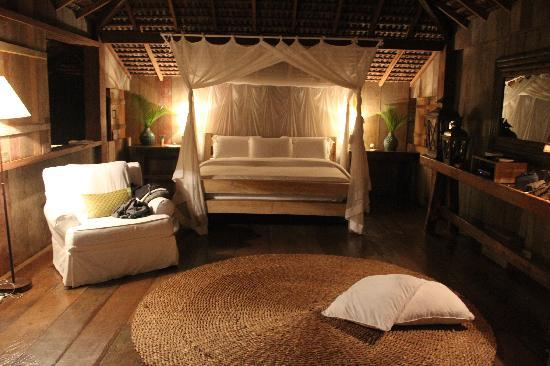 UXUA Casa Hotel: how romantic!