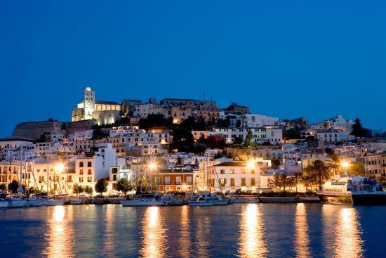 Photos of Ibiza - Featured Images