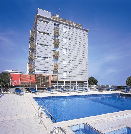 Hotel Rosanna