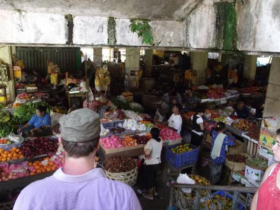 http://media-cdn.tripadvisor.com/media/photo-s/01/c8/05/48/the-ubud-market.jpg