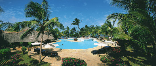 Photo of Seaclub Tropical Village Malindi