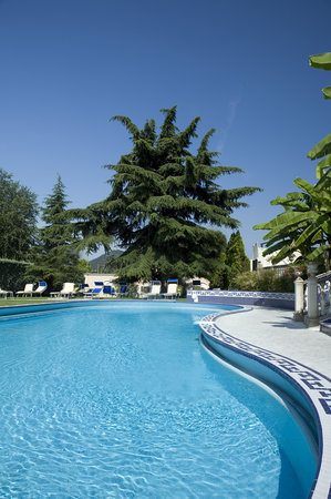 Abano Ritz Terme