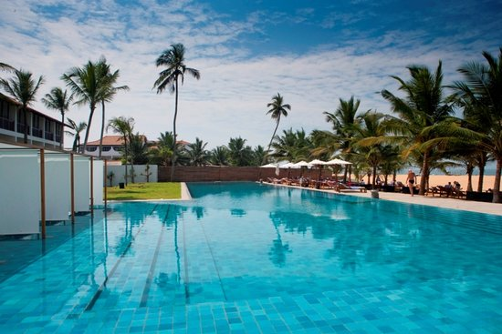 Photo of Jetwing Blue Negombo