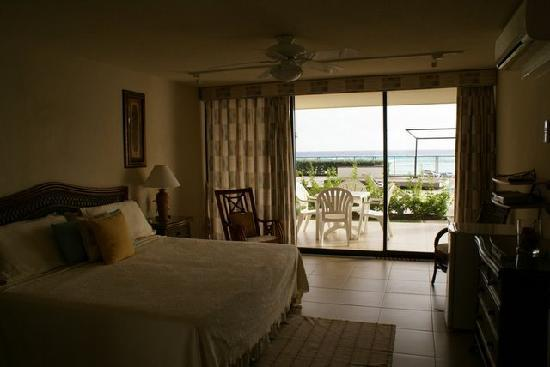 Girls Trip Paradise St Lawrence Beach Condominiums Pictures Tripadvisor