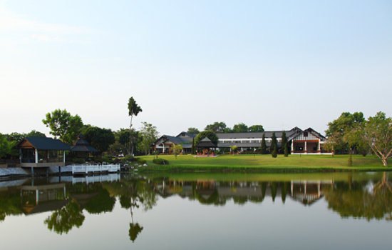 Photo of Korat Resort Hotel Nakorn Ratchasima