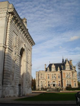 Chalons-en-Champagne