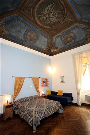 Photo of Balbi Family Hotel Genoa