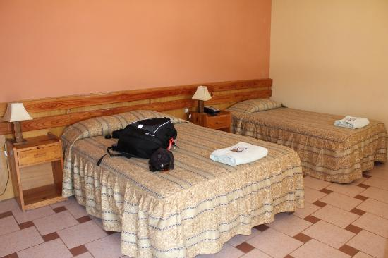 Photo of Hotel Puerto Inka Arequipa