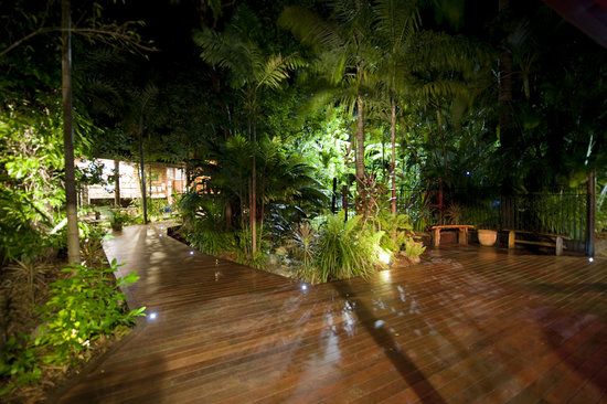 Photo of Dougies Backpackers Resort Port Douglas