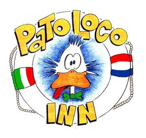 Pato Loco Inn