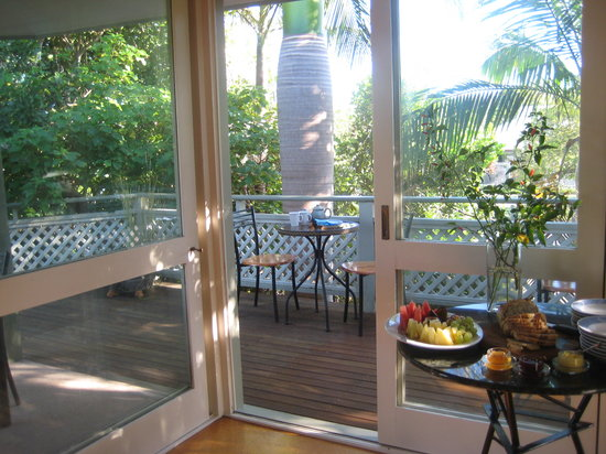 Photo of Baystay Bed & Breakfast Byron Bay