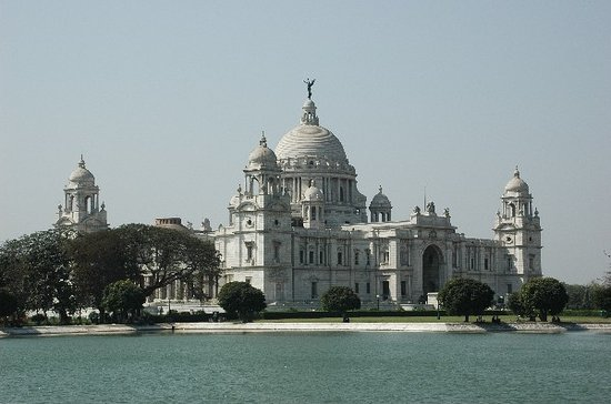Top 30 Things To Do In India On Tripadvisor Find The Best
