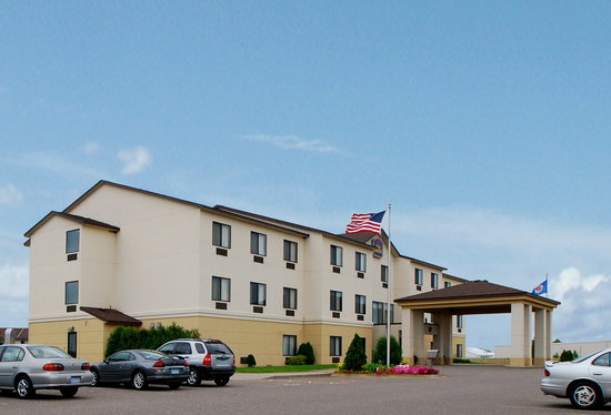 Photo of BEST WESTERN Chelsea Inn & Suites Monticello