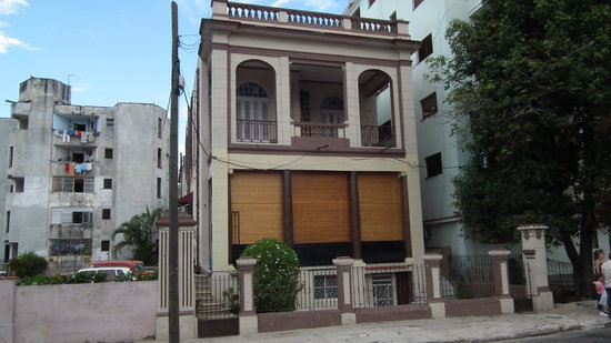 Casa Viel