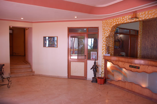 Valsad bed and breakfasts