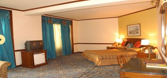 Photo of Hotel President Jalandhar