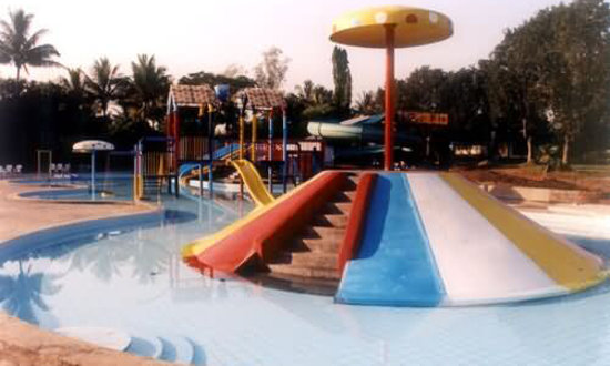 Photo of Panoramic Resort Karnala