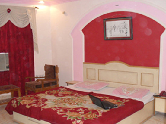Photo of Hotel Grace Amritsar