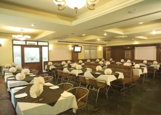 Photo of Nandhini Hotel - R.T.Nagar Bangalore