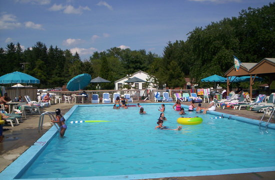 Photo of Pollace's Family Vacation Resort Catskill