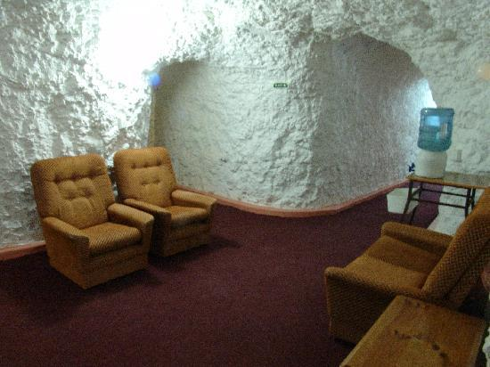 http://media-cdn.tripadvisor.com/media/photo-s/01/c9/df/8e/random-seating-in-corridoors.jpg