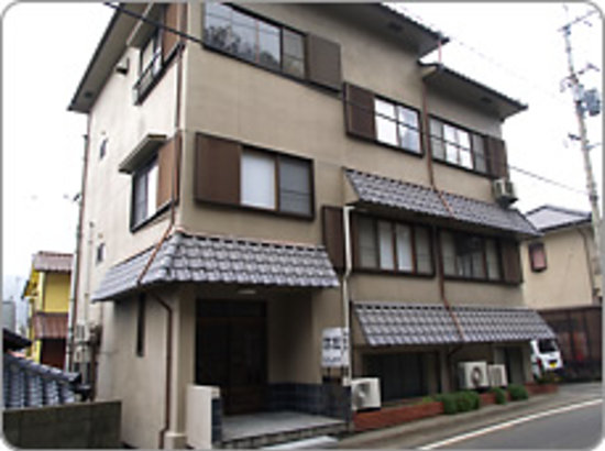 Minatoya Ryokan