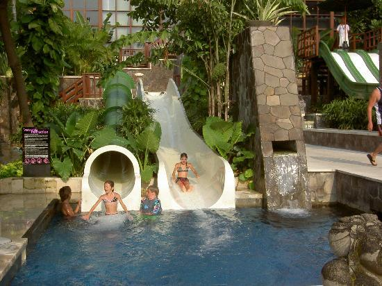 hard rock hotel bali room rates Photo