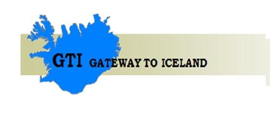 go travel iceland day 8 Reasons to attend Reykjavik Culture Night [Menningarnótt]