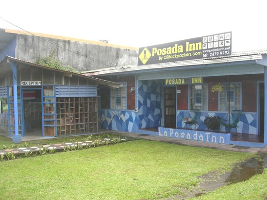 Posada Inn