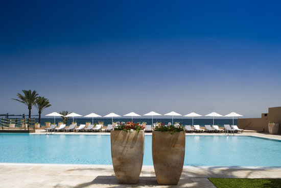 Photo of Hotel Guadalmina Spa & Golf Resort Marbella