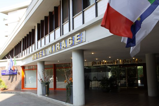 Hotel mirage florence italy hotel reviews tripadvisor for Hotels florence