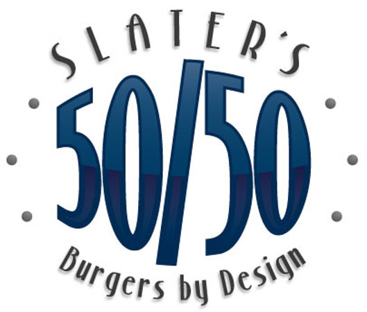 slater 39 s 50 50 anaheim 6362 e santa ana canyon rd menu prices restaurant reviews. Black Bedroom Furniture Sets. Home Design Ideas