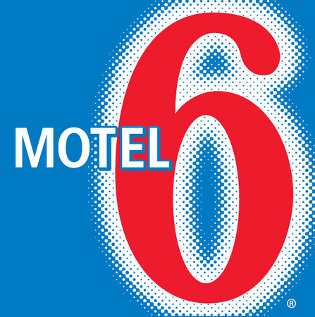 Motel 6 Dayton Englewood