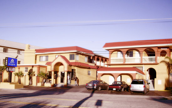 Photo of Americas Best Value Inn - Daytona Beach North