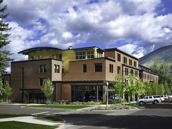 The Limelight Hotel, Aspen's Most Inviting Hotel