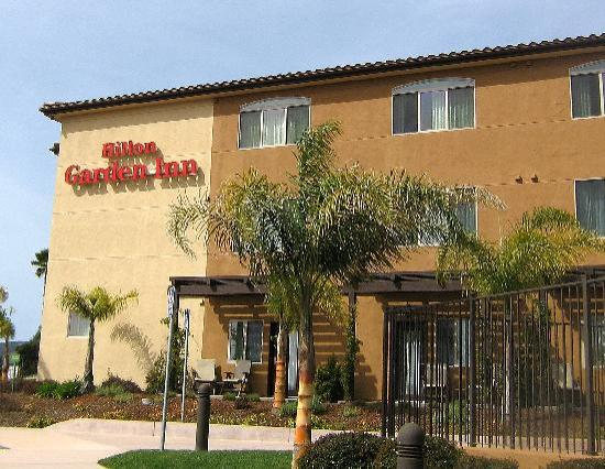 Photo of Hilton Garden Inn Pismo Beach