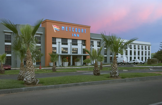 Photo of Peermont Metcourt at The Grand Palm Gaborone