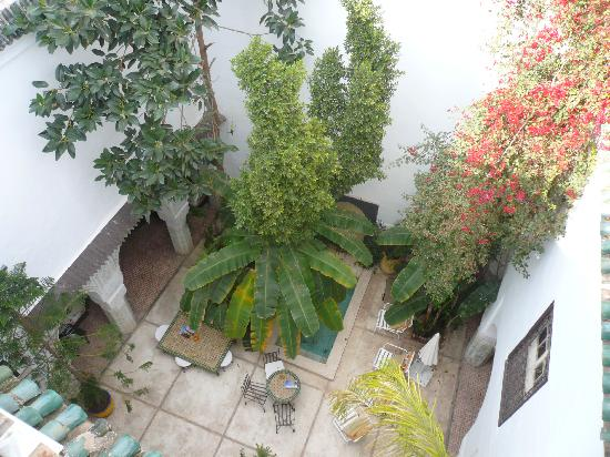 Photo of Riad Opera Marrakech