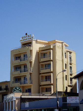 Photo of Hotel Panoramic Giardini Naxos