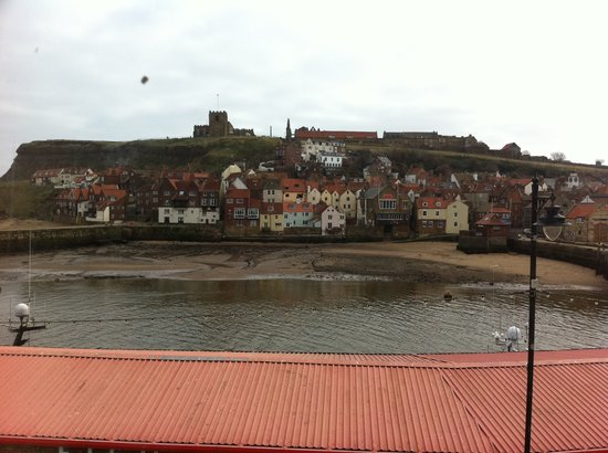 Photo of Harry'S Lounge Bar & Brasserie Whitby