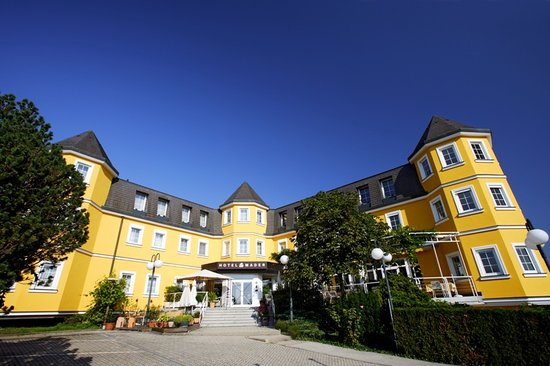 Photo of Hotel Mader Katsdorf