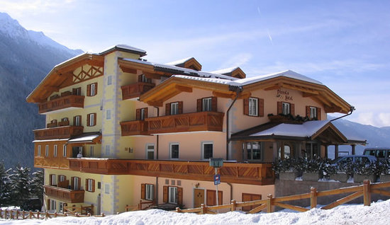 Photo of Piccolo Hotel Vigo di Fassa