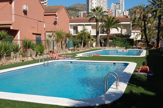 Photo of Rinconada Real Benidorm