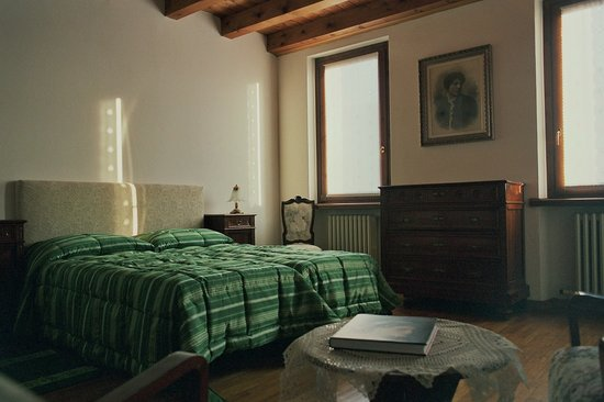 B&B La Casa di Paolo