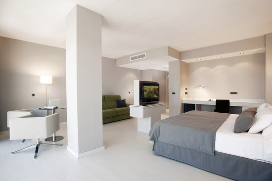 Hotel Isla Mallorca & Spa