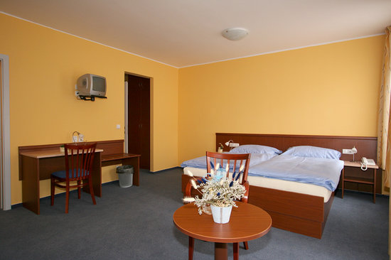 Photo of Austria Suites & Hotel Prague