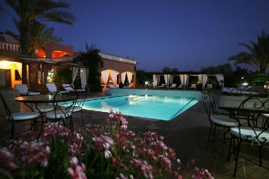 Photo of Villa Tata Marie Marrakech