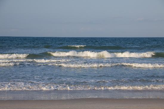 Great Quot Small Town Quot On The Ocean New Smyrna Beach