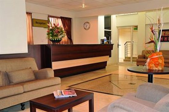 Photo of Protea Hotel Accra